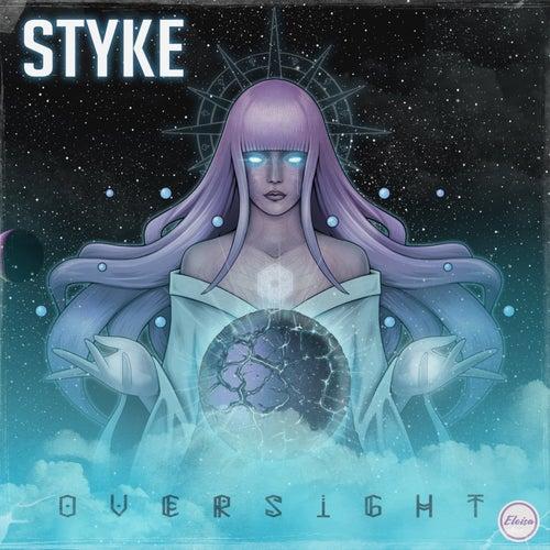 Oversight by Styke