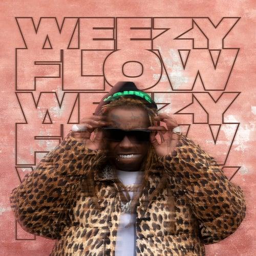 Weezy Flow by Lil Wayne