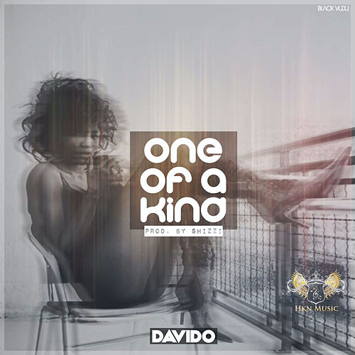 One Of A Kind by Davido