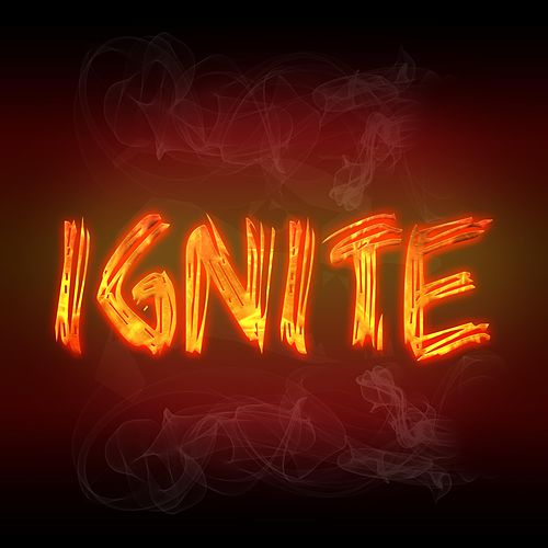 Ignite by Angry Badger