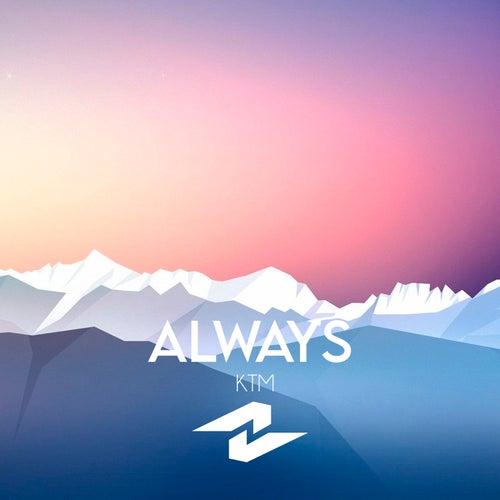Always by Ktm