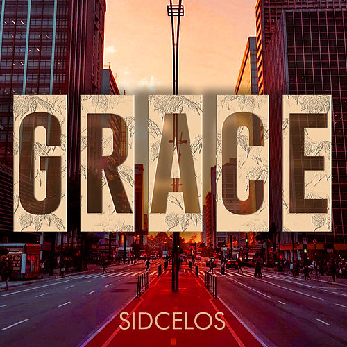 Grace von Sid Celos