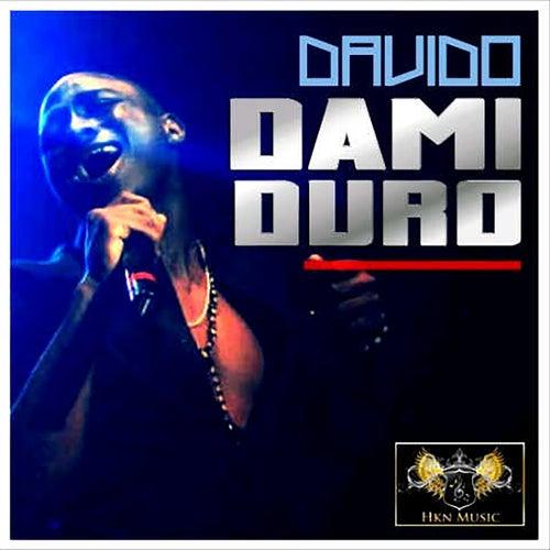 Dami Duro by Davido