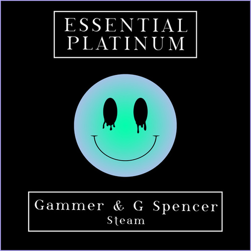 Steam di Gammer