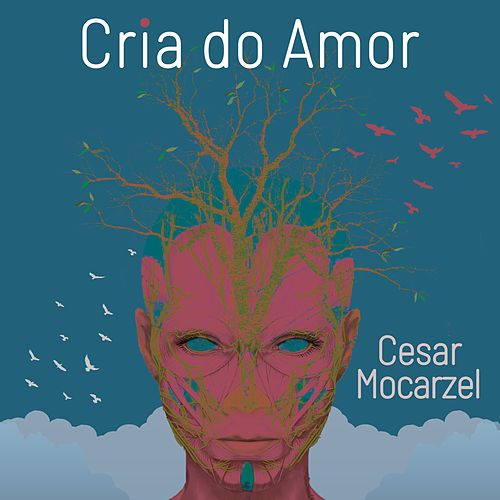 Cria do Amor von Cesar Mocarzel