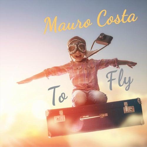To Fly de Mauro Costa