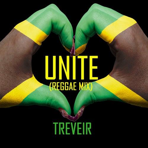 Unite (Reggae Mix) de Treveir