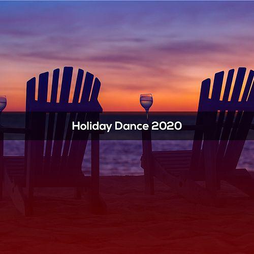 Holiday Dance 2020 by Rizzo