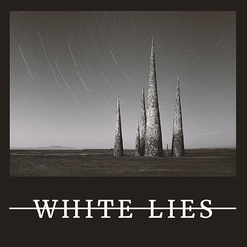Unreleased by White Lies
