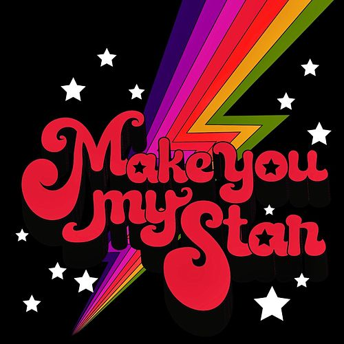 Make You My Star de Dea Matrona