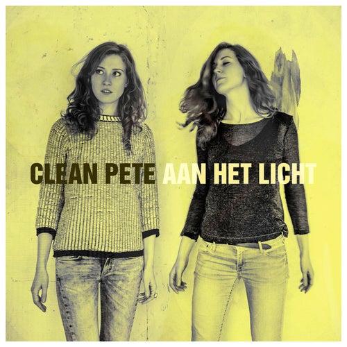 Aan Het Licht de Clean Pete