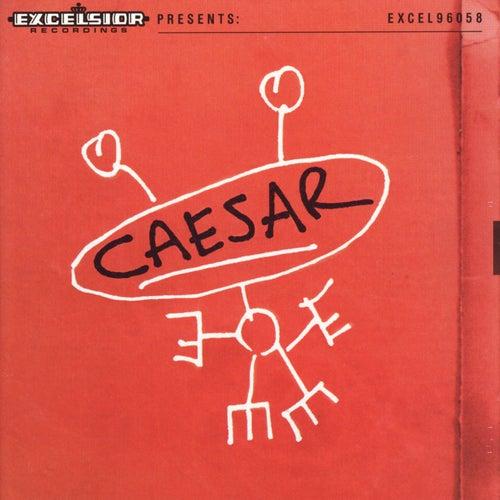 Caesar by Caesar