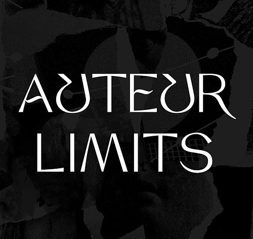 The Auteur Limits by Various Artists