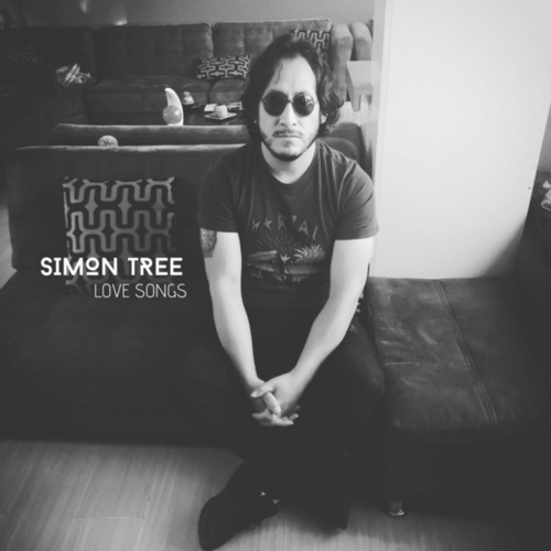Love Songs de Simon Tree
