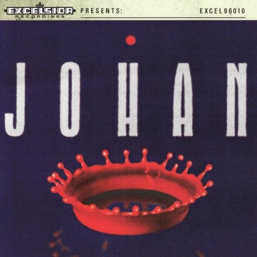 Johan by Johan