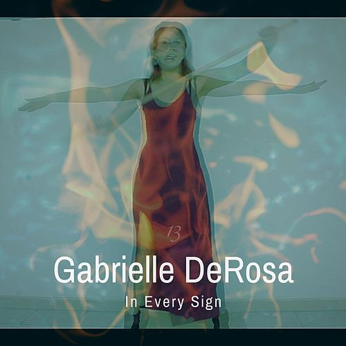 In Every Sign by Gabrielle DeRosa
