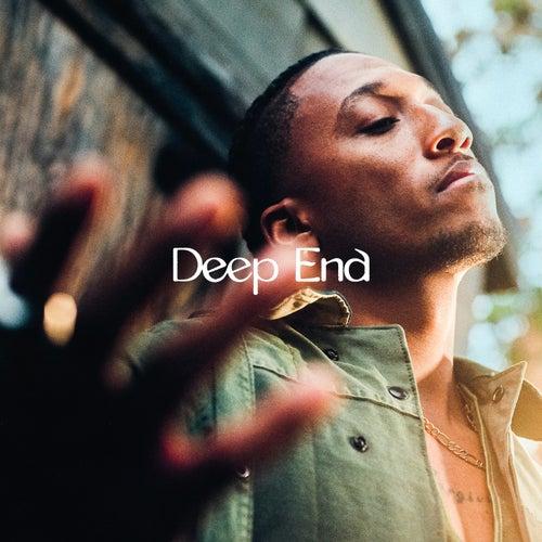Deep End by Lecrae