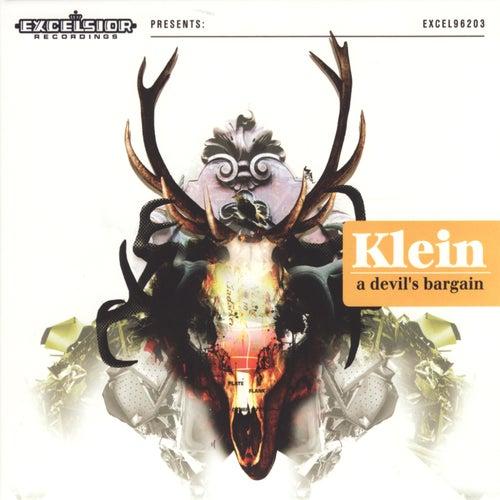 A Devil's Bargain de Klein