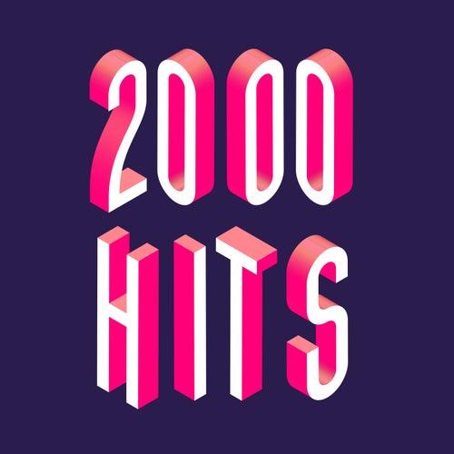 2000 hits de Various Artists