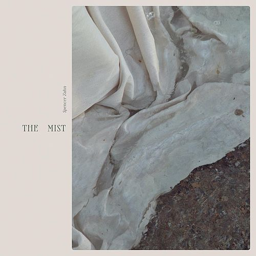 The Mist de Spencer Zahn