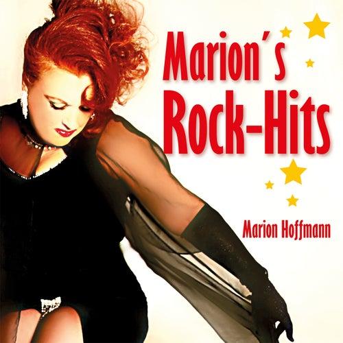 Marion's Rock-Hits von Marion Hoffmann