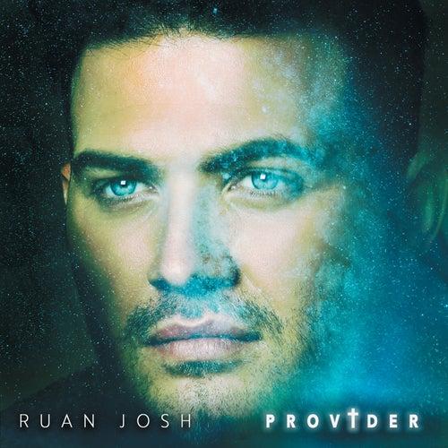 Provider von Ruan Josh