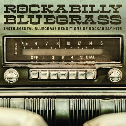 Rockabilly Bluegrass by Craig Duncan