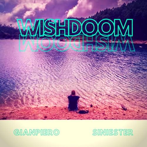 WishDoom de GianPiero Siniester
