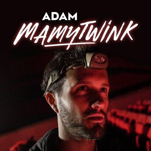 Mamytwink by adam