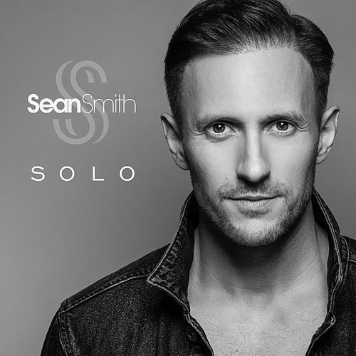 Solo by Sean Smith