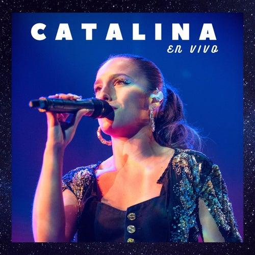 Catalina Ramos (En Vivo) von Catalina Ramos