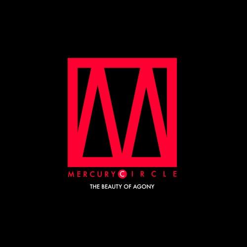 The Beauty of Agony von Mercury Circle