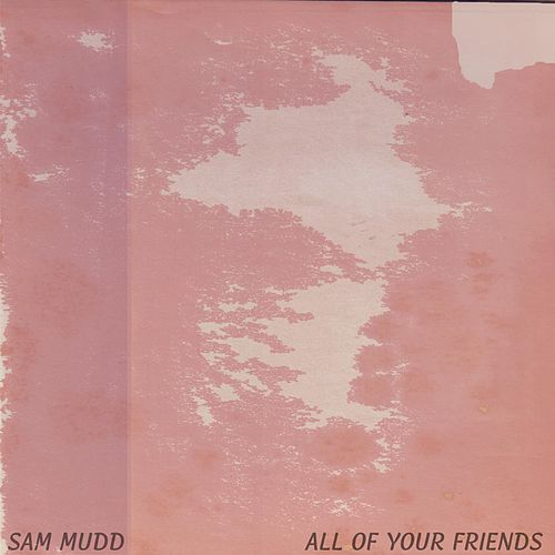 All of Your Friends by Sam Mudd