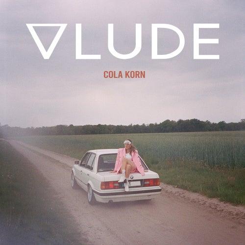 Cola Korn by Vlude