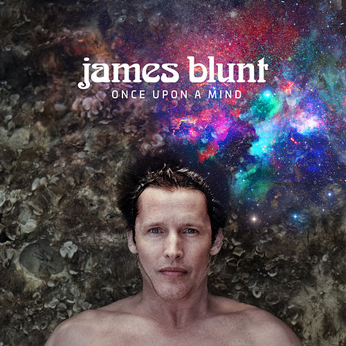 Once Upon A Mind (Time Suspended Edition) von James Blunt