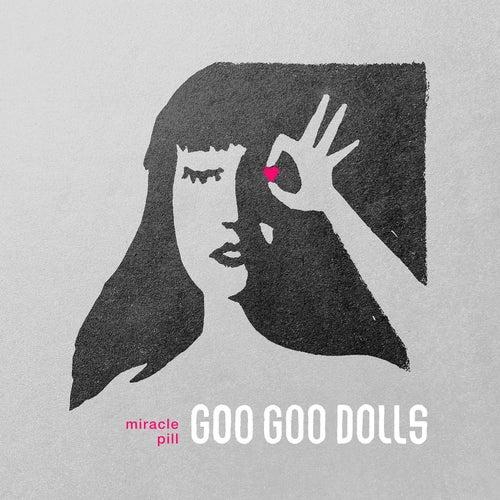 Just a Man de Goo Goo Dolls