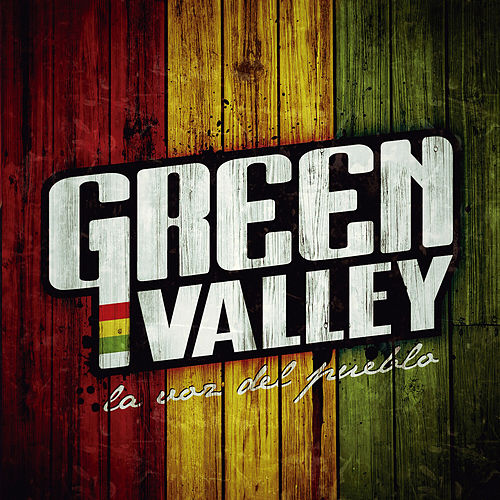 La Voz del Pueblo de Green Valley