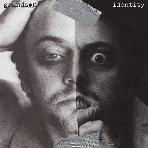 Identity by Grandson
