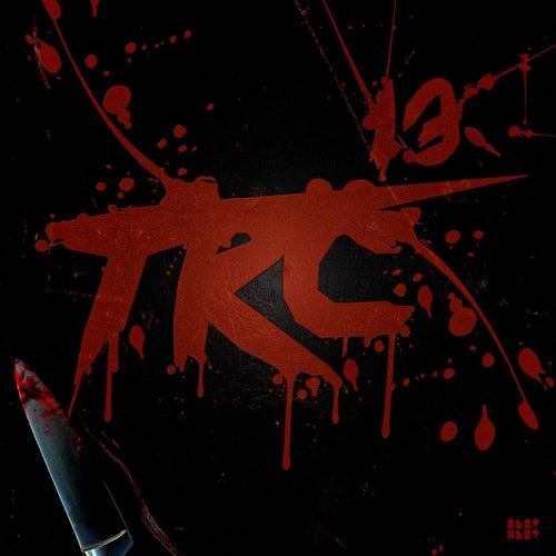 T.R.C. 13 by Odotmdot