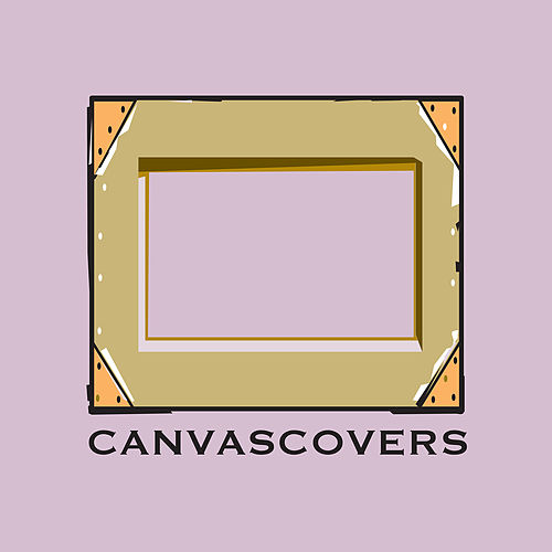 Canvascovers by Various Artists