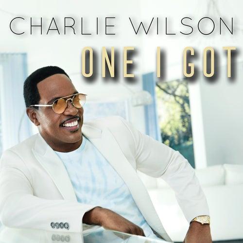 One I Got de Charlie Wilson