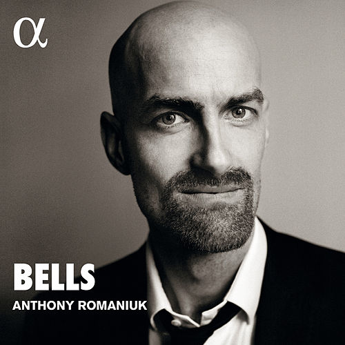 Bells de Anthony Romaniuk