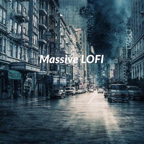 Massive LOFI by Lofi Song Maker