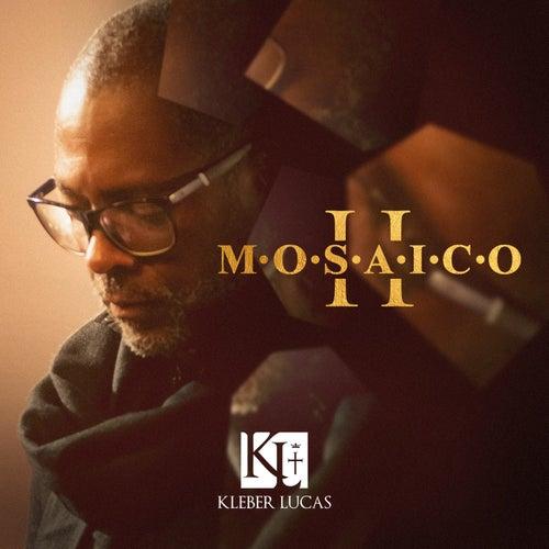Mosaico 2 by Kleber Lucas