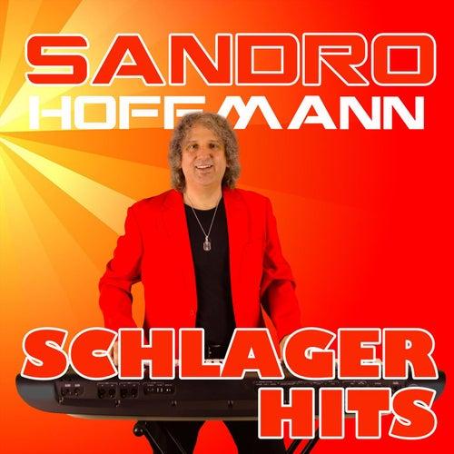 Schlager Hits von Sandro Hoffmann