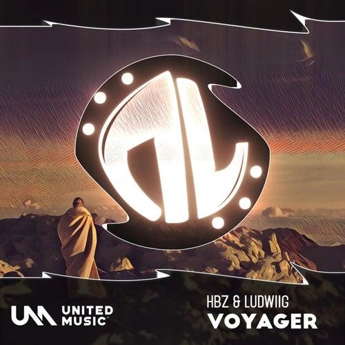 Voyager von HBZ