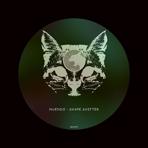 Shape Shifter by Nuendo