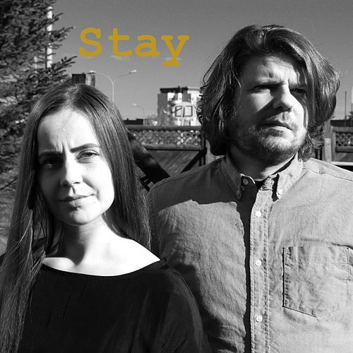 Stay (feat. Irisey) by Weekendson