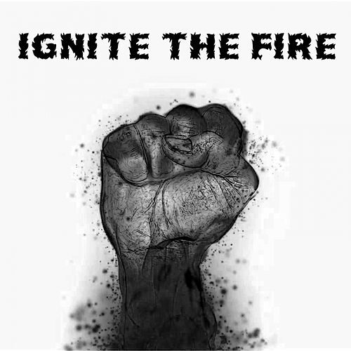 Ignite the Fire by In View