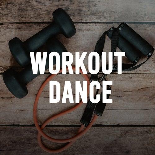 Workout Dance von Various Artists